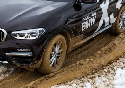 BMW X3 feb 2018 - Photo Ziga Intihar-143