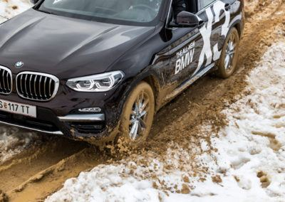 BMW X3 feb 2018 - Photo Ziga Intihar-144