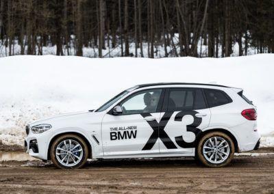 BMW X3 feb 2018 - Photo Ziga Intihar-147