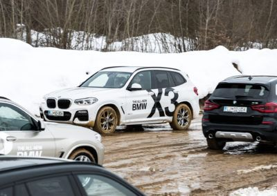 BMW X3 feb 2018 - Photo Ziga Intihar-148