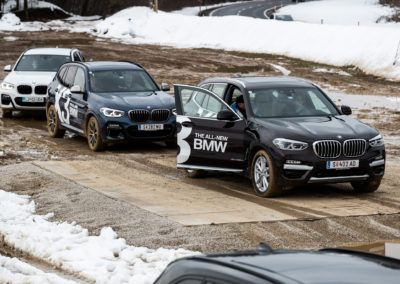 BMW X3 feb 2018 - Photo Ziga Intihar-149