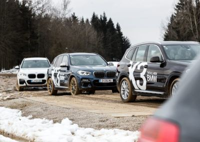 BMW X3 feb 2018 - Photo Ziga Intihar-151