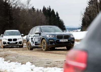 BMW X3 feb 2018 - Photo Ziga Intihar-152