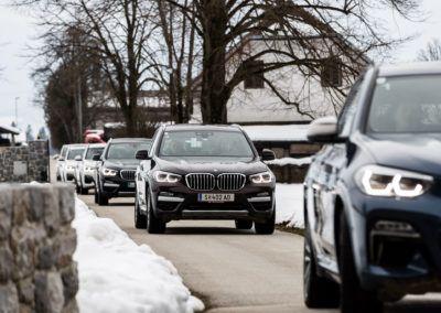 BMW X3 feb 2018 - Photo Ziga Intihar-153