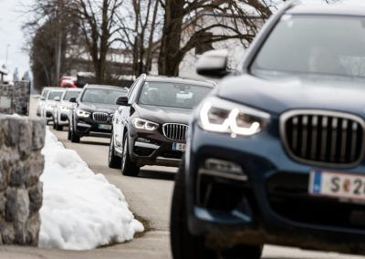 BMW X3 feb 2018 - Photo Ziga Intihar-154