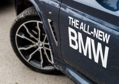BMW X3 feb 2018 - Photo Ziga Intihar-157