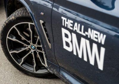 BMW X3 feb 2018 - Photo Ziga Intihar-158