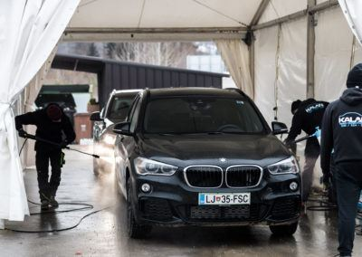 BMW X3 feb 2018 - Photo Ziga Intihar-160