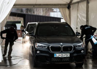 BMW X3 feb 2018 - Photo Ziga Intihar-161