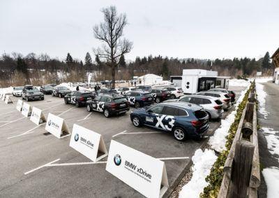 BMW X3 feb 2018 - Photo Ziga Intihar-503