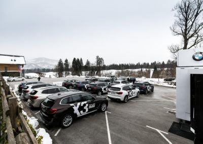 BMW X3 feb 2018 - Photo Ziga Intihar-504