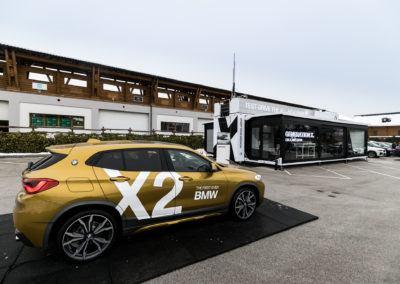 BMW X3 feb 2018 - Photo Ziga Intihar-505