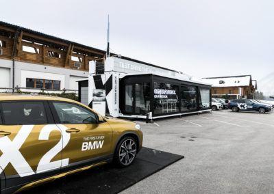 BMW X3 feb 2018 - Photo Ziga Intihar-506