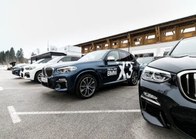BMW X3 feb 2018 - Photo Ziga Intihar-510