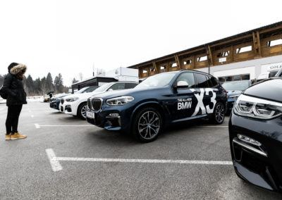 BMW X3 feb 2018 - Photo Ziga Intihar-511