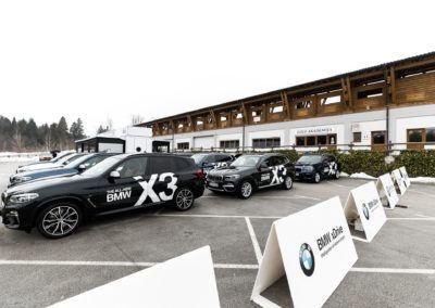 BMW X3 feb 2018 - Photo Ziga Intihar-512