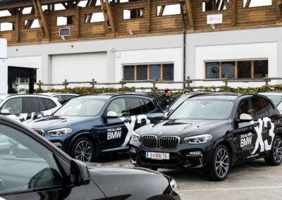 BMW X3 feb 2018 - Photo Ziga Intihar-513