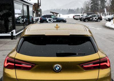 BMW X3 feb 2018 - Photo Ziga Intihar-518