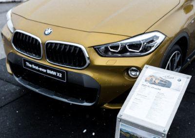 BMW X3 feb 2018 - Photo Ziga Intihar-519