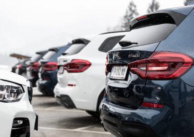 BMW X3 feb 2018 - Photo Ziga Intihar-528