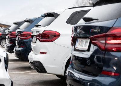 BMW X3 feb 2018 - Photo Ziga Intihar-529