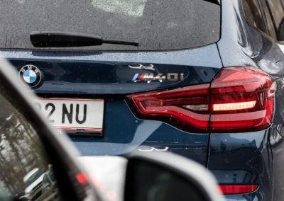 BMW X3 feb 2018 - Photo Ziga Intihar-530