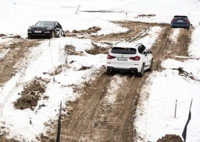 BMW X3 feb 2018 - Photo Ziga Intihar-533