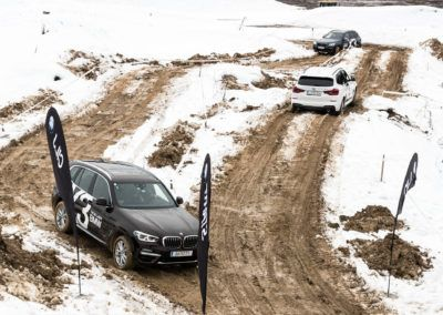 BMW X3 feb 2018 - Photo Ziga Intihar-535