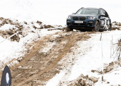BMW X3 feb 2018 - Photo Ziga Intihar-536