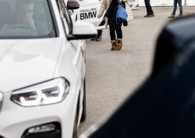 BMW X3 feb 2018 - Photo Ziga Intihar-537