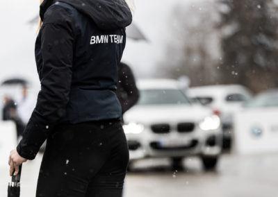 BMW X3 feb 2018 - Photo Ziga Intihar-540