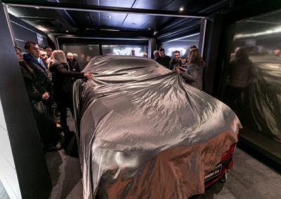 BMW X3 feb 2018 - Photo Ziga Intihar-546