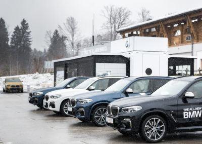BMW X3 feb 2018 - Photo Ziga Intihar-555