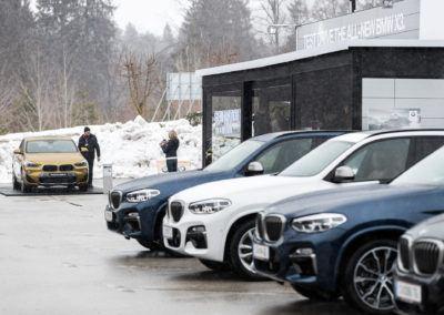 BMW X3 feb 2018 - Photo Ziga Intihar-556