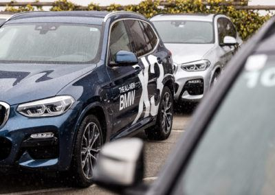 BMW X3 feb 2018 - Photo Ziga Intihar-557