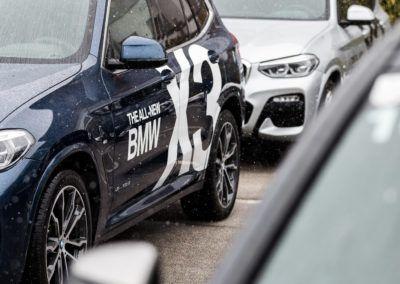 BMW X3 feb 2018 - Photo Ziga Intihar-558