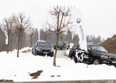 BMW X3 feb 2018 - Photo Ziga Intihar-562