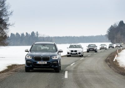 BMW X3 feb 2018 - Photo Ziga Intihar-563