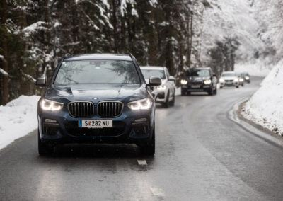 BMW X3 feb 2018 - Photo Ziga Intihar-564