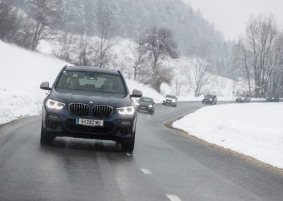 BMW X3 feb 2018 - Photo Ziga Intihar-565