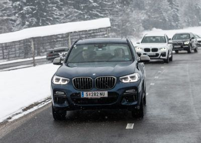 BMW X3 feb 2018 - Photo Ziga Intihar-566