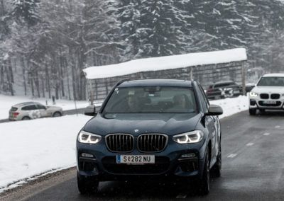 BMW X3 feb 2018 - Photo Ziga Intihar-567