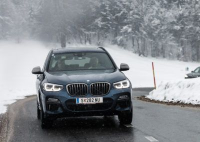 BMW X3 feb 2018 - Photo Ziga Intihar-568