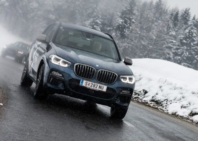 BMW X3 feb 2018 - Photo Ziga Intihar-569