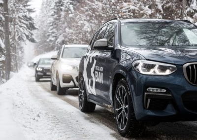 BMW X3 feb 2018 - Photo Ziga Intihar-570