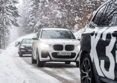 BMW X3 feb 2018 - Photo Ziga Intihar-571