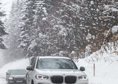 BMW X3 feb 2018 - Photo Ziga Intihar-572