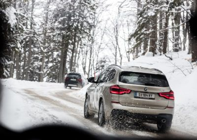 BMW X3 feb 2018 - Photo Ziga Intihar-574