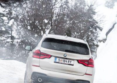 BMW X3 feb 2018 - Photo Ziga Intihar-575