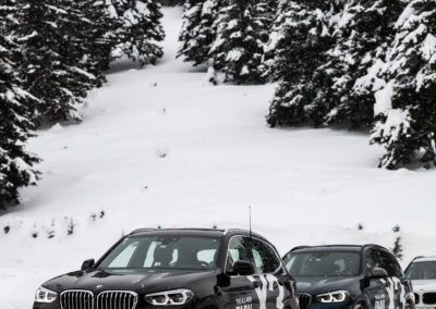 BMW X3 feb 2018 - Photo Ziga Intihar-576